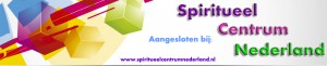 Spiritueel Centrum Nerdeland