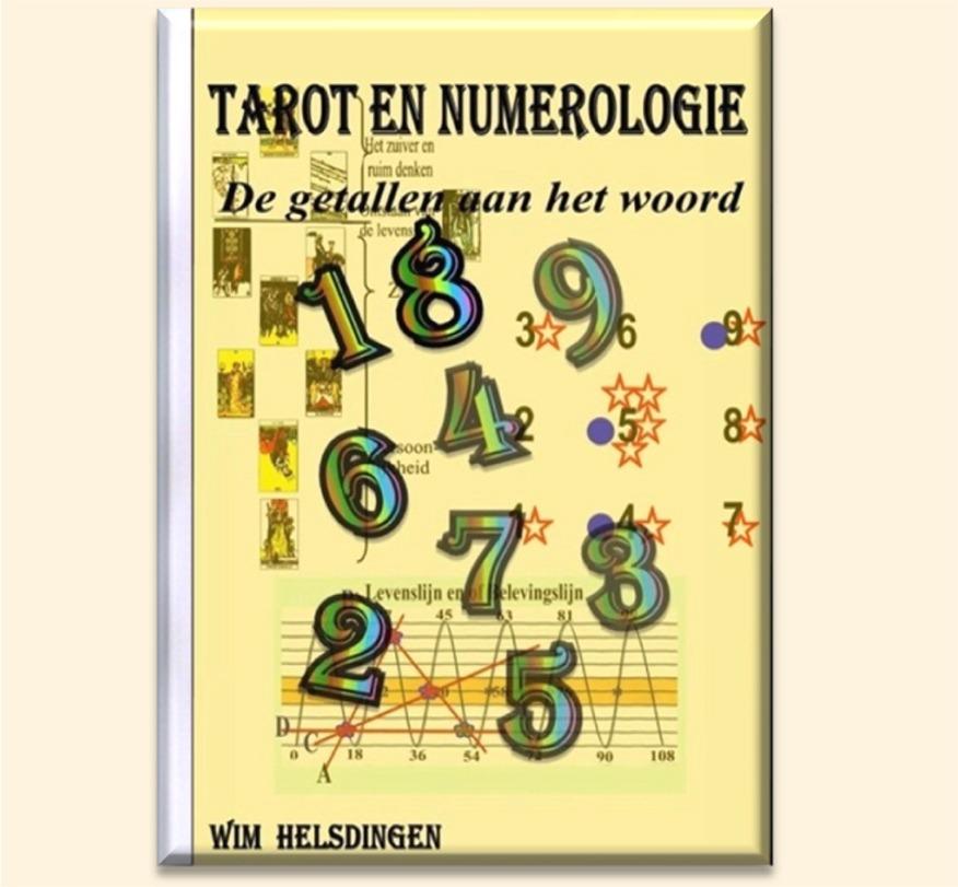 Numerology 311 image 4
