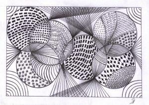 10.zentangle-zw-w