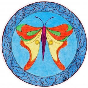 120.mandala-vlinder1 dec2010
