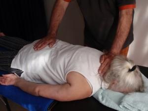 ademtherapie, adem-therapie, rebirthing, handverbinding 2de en 5de chakra