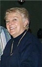 Jean Skinner, fysioek -mediumschap