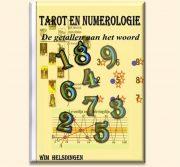 Tarot en numerologie
