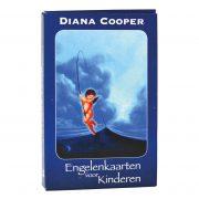 Engelenkaarten-voor-kinderen-1websitegrietje