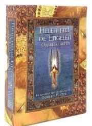 helen_met_de_engelen_